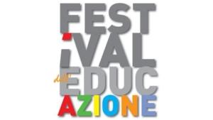 Festival dell'Educazione